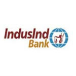 IndusInd Bank Limited,