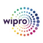 Wipro Ltd,