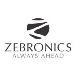 Zebronics India Pvt Ltd