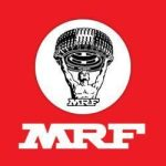 MRF Limited