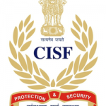 entral Industrial Security Force (CISF