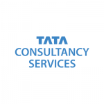 Tata Consultancy Services Ltd.