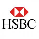 HSBC Electronic Data Processing India Pvt. Ltd.