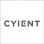 Cyient Limited